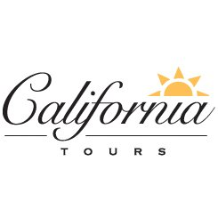 California Tours Travel Agency