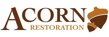 Acorn Furniture Restoration