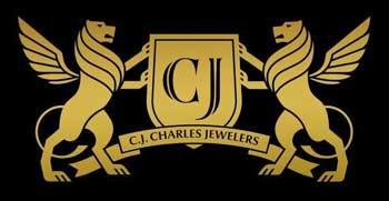 CJ Charles Jewelers