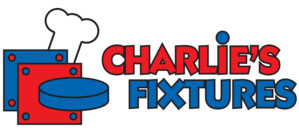 Charlies Fixtures restaurant equipment