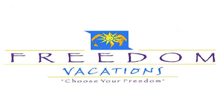 Freedom Vacations Downey CA
