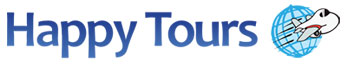 Happy Tours Travel Agency Inc