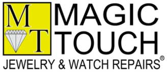 Magic Touch Jewelry Watch Repairs
