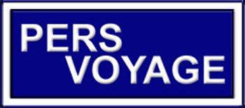Persvoyage Travel Agency