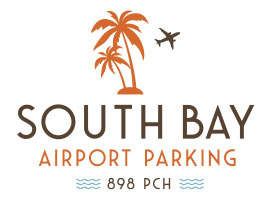 SOUTH BAY AIRPORT PARKING for LAX