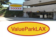 ValuePark LAX