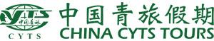 China CYTS Tours