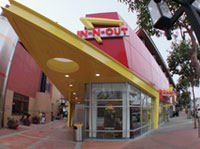 In-N-Out Burger 333 Jefferson