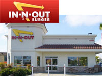 In-N-Out Burger Union City