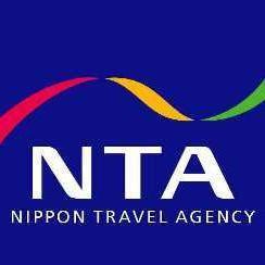 Nippon Travel Agency America