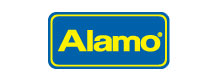 alamo car rental oakland airport