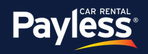 payless car rental oakland airport