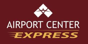 Airport Center Express LAX