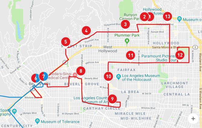 Big-Bus-tours-San-Francisco-stops