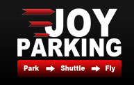 Joy Park Fly San Jose Airport Parking