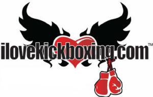 iLoveKickboxing San Diego