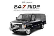 24-7 Ride LAX