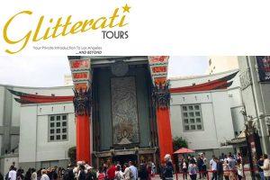 Glitterati Tours LA