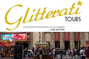Glitterati Tours Los Angeles