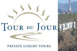 Tour Du Jour Beverly Hills