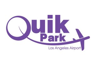 QuikPark Los Angeles Airport