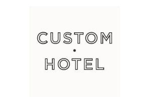 Custom Hotel LA