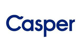 Casper Mattress Los Angeles