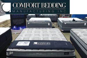 Comfort Bedding Lynwood Ca
