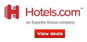 US Hotel Deals