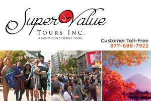 Super Value Tours Inc 2