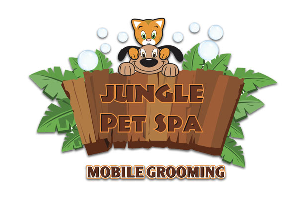 Jungle Pet Spa
