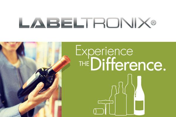 Labeltronix Printing Anaheim CA
