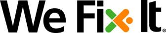 WeFixItSanDiego-Logo