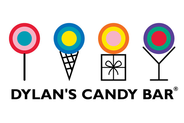 Dylan's Candy Bar Los Angeles