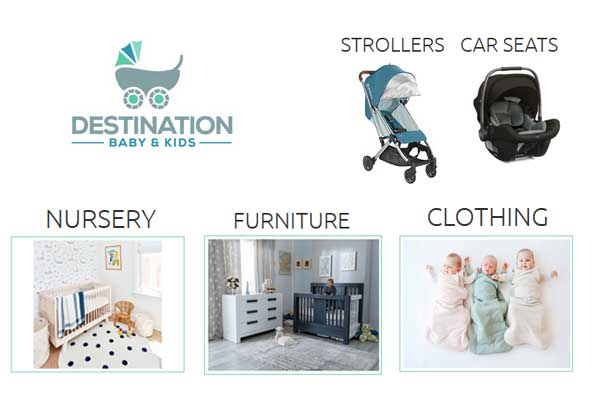 destinationbabykids