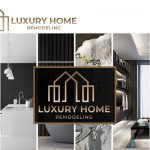 Luxury Home Remodeling San Jose
