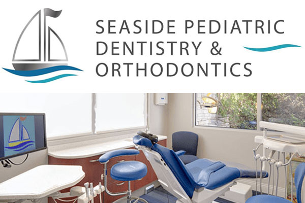 Seaside Pediatric Dentistry & Orthodontics