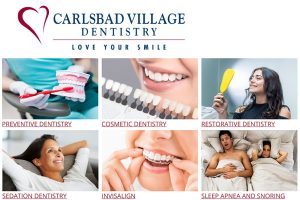 Carlsbad Village Dentistry