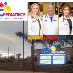 ABC Pediatrics El Centro