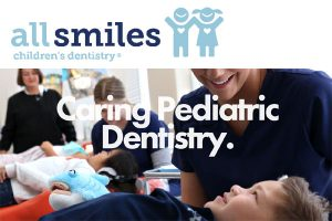 All Smiles Children's Dentistry