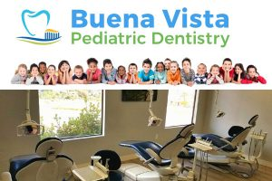 Buena Vista Pediatric Dentistry
