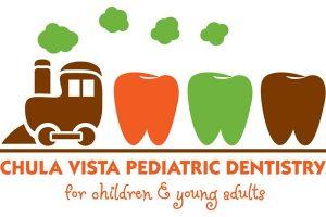 Chula Vista Pediatric Dentistry