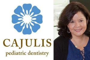 Dr Trilla Cajulis DDS
