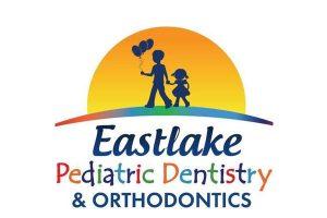 Eastlake Pediatric Dentistry