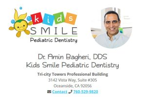 Kids Smile Pediatric Dentistry
