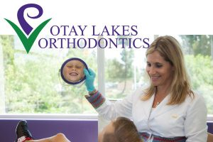Otay Lakes Orthodontics