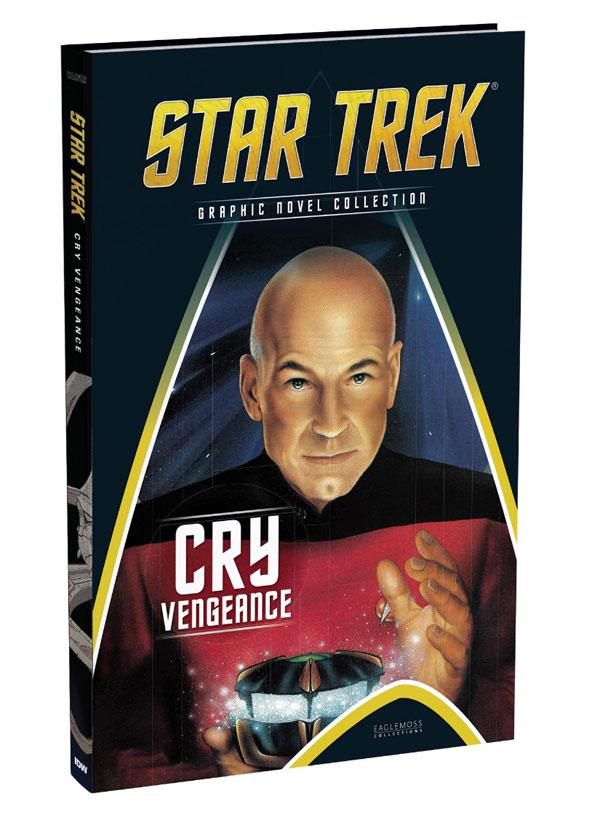 Star-Trek-Graphic-Novels