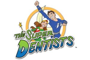 The Super Dentists San Diego