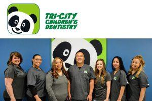 Tri-City Children's Dentistry