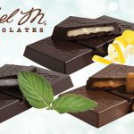 Ethel M Chocolates 600